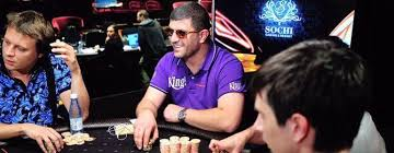 Tsoukernik Alleges Bobby Baldwin/Aria/Matt Kirk Conspiracy in $10Million  Counterclaim - PokerTube