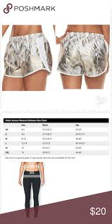 Under Armour Speed Stride Print Short S Perform At Your Best