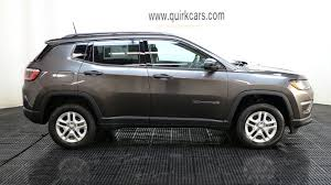 2018 jeep compass. brilliant 2018 new 2018 jeep compass sport inside jeep compass
