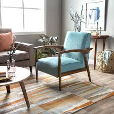 accent chairs accent chairs target accent chairs bedroom chairs target large size of living chairs accent bedroom chairs target