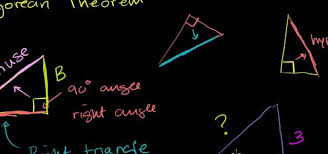 how to use the pythagorean theorem to the length of the third  how to use the pythagorean theorem to the length of the third side of a triangle math wonderhowto