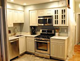 Kitchen Cabinet Ideas For Small Kitchens Fresh Kitchen Ideas For