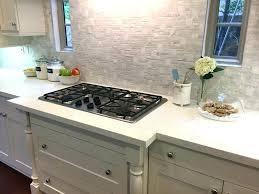 white stone countertops white stone quartz best style spotlight images on dream stunning image synthetic white white stone countertops