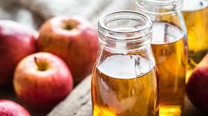 Immunity, Detox, and Digestion: Benefits of Apple Cider Vinegar – Bioganix