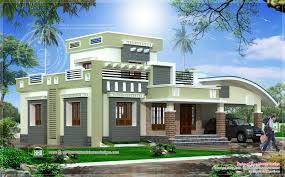 bedroom budget home design in 1800 sq feet elevation pinterest