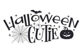 Pickup, delivery & in stores. Free Halloween Svg Cut Files Digitalistdesigns