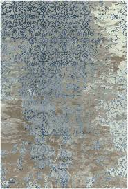 grey and brown area rugs blue and gray area rug grey and blue area rug grey