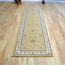 narrow runner rug foot carpet runner narrow rug for hall unique rugs long narrow wool runner rug