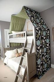 bunk bed tent canopy – ideationstation.co