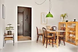 Kitchen Color Small Apartment Dining Room Ideas Transform Teenage Home  Spring Clever Comfortable Fancy Simple