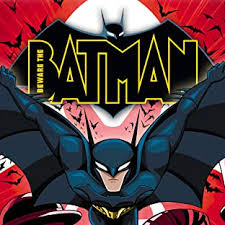 Ivan Cohen Digital Comics - DC Entertainment