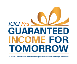 429,458 likes · 101,843 talking about this. Icici Prudential Life Insurance Life Insurance Plans In India