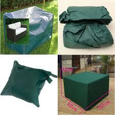 152x82x92cm waterproof outdoor