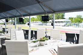 montreal grand prix corporate groups services