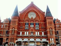 Cincinnati Music Hall 2019 All You Need To Know Before You