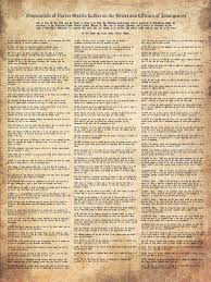 Luthers 95 Theses Posters In 2019 Pastknowledge Luther