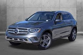 We offer free instant quotes & we will price match. Mercedes Benz Glc Class Lease Deals Specials Lease A Mercedes Benz Glc Class With Current Offers Deals Edmunds