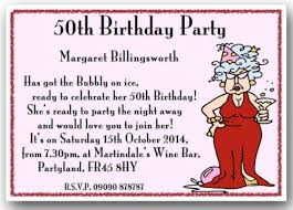 Birthday Invitations Free Download Simple Download Now FREE Template Funny 48th Birthday Invitation Wording