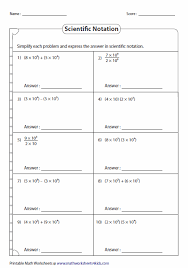 worksheet  8th Grade Math Worksheets With Answers Scientific together with 5th Grade Science Staar Workbooks   Homeshealth info together with Measurement Worksheet    Metric Conversion of Meters and Kilometers together with  furthermore Math Worksheets Grade 8 Scientific Notation   Homeshealth info in addition  as well Math Worksheets  mon Corendergarten Science 8th Grade Pdf in addition 8Th Grade Science Worksheets Pdf Worksheets for all   Download and besides 8Th Grade Science Worksheets Cell Cycle Worksheets for all together with Ideas About Math Vocabulary Worksheet    Easy Worksheet Ideas further Scientific Method Activity 8th   10th Grade Worksheet   Lesson. on scientific math worksheets 8th