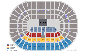 New Coliseum Uniondale Seating Chart 58 Precise Nycb Nassau Coliseum Seating Chart