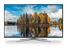 samsung tv 2017. tv led pada era sekarang ini banyak sekali bermunculan , namun untuk kali yang akan di bhas yaitu tv merk samsung. jika dilihat dari beberapa samsung 2017