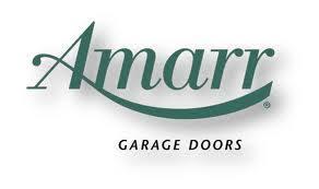 amarr garage door partsNew Garage Doors  JB Garage Door Repair Las Vegas NV