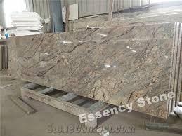 chocolate bordeaux granite countertop prefab persa brown granite kitchen worktops typhoon bordeaux light granite
