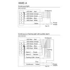 patlite met wiring diagram wiring diagram library patlite met wiring diagram
