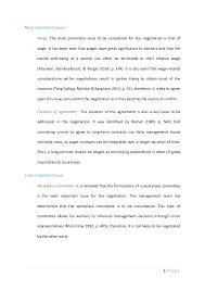 wage negotiations process 90 negotiation plan