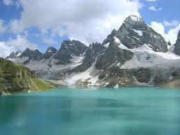 kashmir a heaven on earth about kashmir