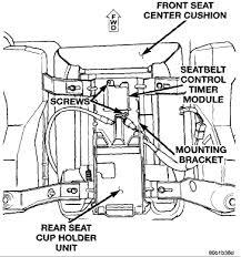 seatbeltlocation 1998 ram slt quad cab seat belts clicking dodgeforum com,