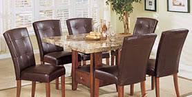 home decor inc springfield massachusetts furniture store