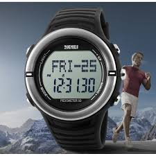 skmei 1111 sport digital watch heart rate monitor fitness skmei 1111 sport digital watch heart rate monitor fitness pedometer waterproof men sports watches outdoor wristwatch