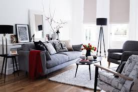 Get Inspired By All Our Living Room Design Ideas On HOUSE   Design, Food And