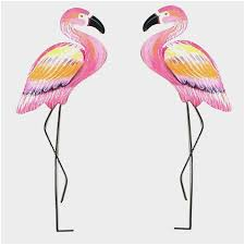 flamingo kitchen decor best of t i design metal pink flamingo wall art bed bath beyond