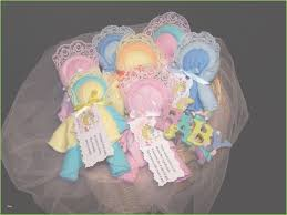 good baby shower prizes awesome baby shower prize gift ideas for baby shower notes for gift