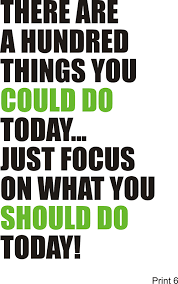 motivational office pictures. Motivational Wall Art - A3 Office Pictures A
