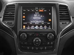 2017 jeep grand cherokee overland in port charlotte fl harbor nissan