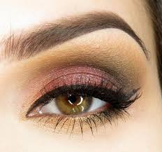 17 best images about make up on hazel eyes eye color and eyes