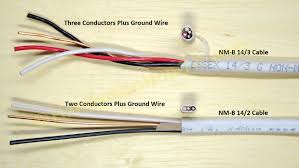 how to install a hardwired smoke alarm ac power and alarm wiring Simplex Smoke Detector Wiring Diagrams at Smoke Detector Wiring Harness