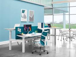 herman miller office chairs. Full Size Of Living Room:herman Miller Home Office Furniture 22 Best Herman Chairs