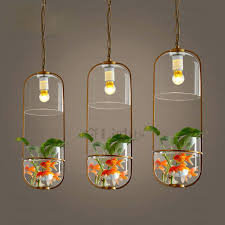 clear pendant light clear and frosted glass pendant light shade argos