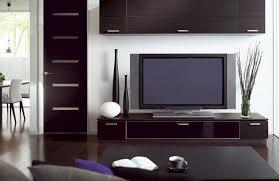 Tv Stand Decor Living Room Tv Stand Carameloffers