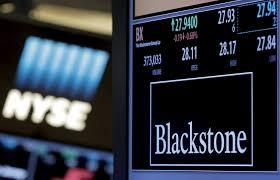 bloomberg blackstone group может купить контрольную долю в  По данным источника агентства стоимость подразделения financial risk оценивается в 20 млрд