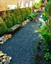 rock garden design rock garden ideas that will put your backyard on the map japanese rock garden design ideas