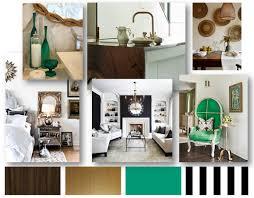 Original Home Interior Design Trends 2013