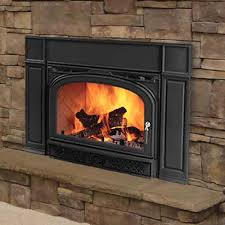 vermont castings montpelier woodburning fireplace insert us stove 2200 ie medium epa certified wood burning