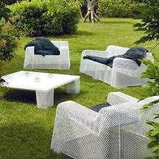 Simple Decoration Unique Outdoor Furniture Peachy 30 Garden