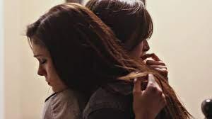Nubiles Films Teen Lesbian
