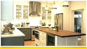 kitchen cabinets brooklyn kitchen cabinets brooklyn ny